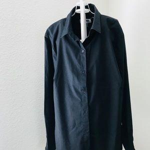 Old Navy Shirt L Women's